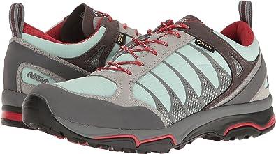 3a332d7eb930e Asolo Women's Blade GV Hiking Shoes