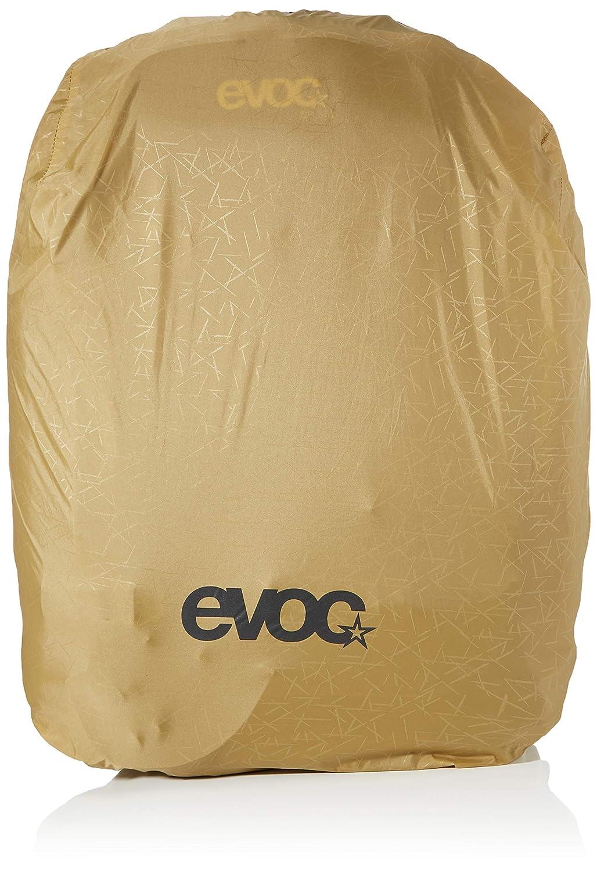 One Size EVOC Sports CP 35L Photo Backpack Black