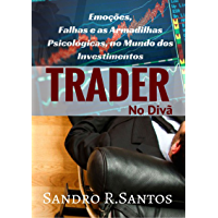 Trader No Divã