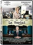 La Verdad [DVD]