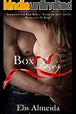 Box Laços