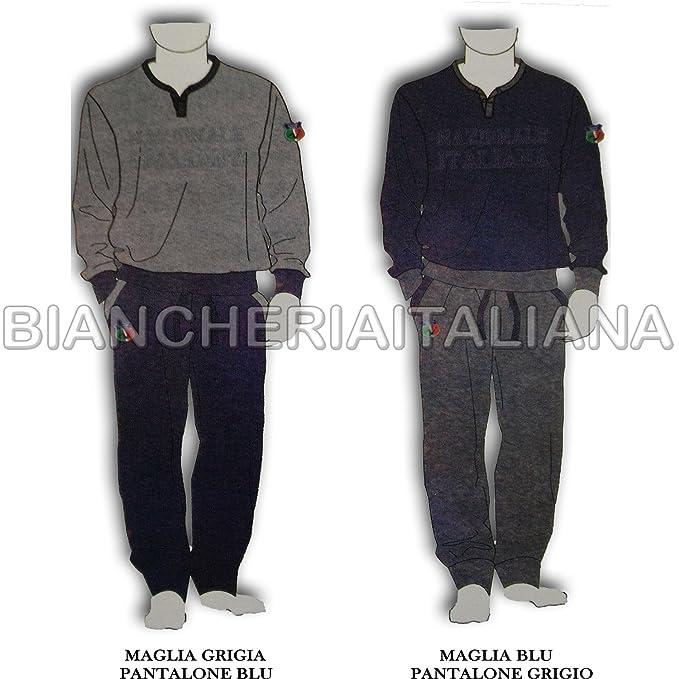 Nacional Italiano Pijamas, Diseño Con Mono Casa Homeware Micro ...
