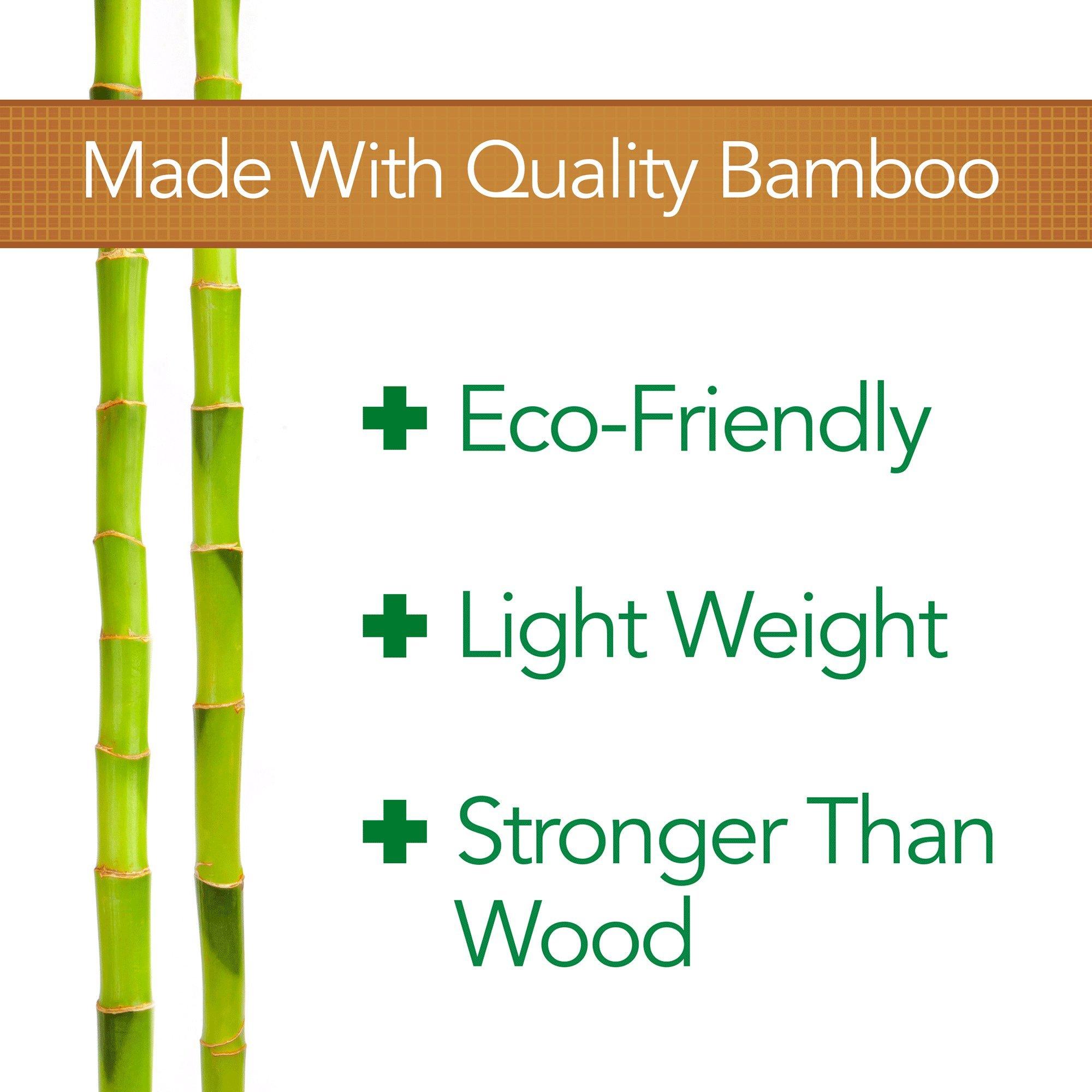 Vet's Best Bamboo Flea Comb for Cats by Vet's Best (Image #4)