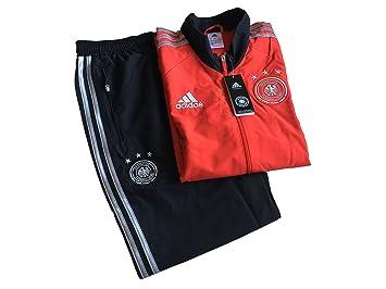 survetement equipe de Allemagne de foot