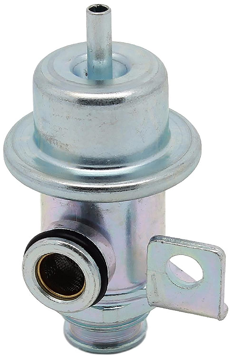 APDTY 139933 Fuel Injection Pressure Regulator FPR (Replaces 217-3302, 17113622)