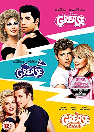 grease full movie online free download
