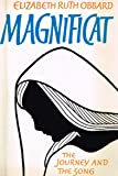 Magnificat: The Journey and the Song