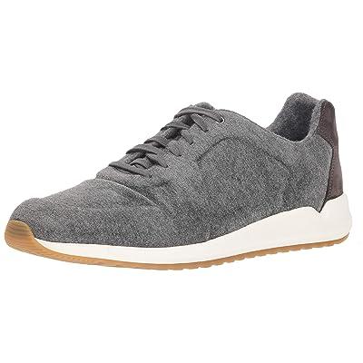 Vince Men's Garrett: Shoes