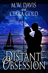 Distant Obsession Kindle Edition