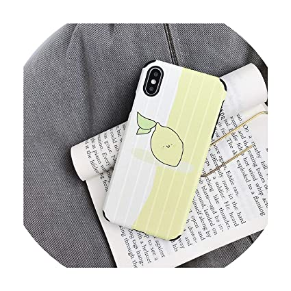 Amazon.com: Cute Phone Case for Huawei P20 P30 Lite Pro Mate ...