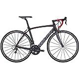 Kestrel Legend Shimano Ultegra Bicycle