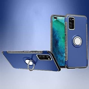 SWMGO® Firmness Smartphone Funda Carcasa Case Cover Caso con ...