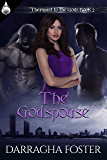The Godspouse (Therapist to the Gods Book 2)