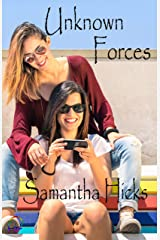 Unknown Forces Kindle Edition