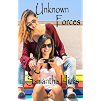 Unknown Forces