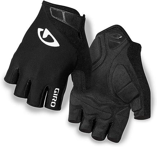 Giro Jag Men's Road Cycling Gloves