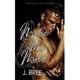 Make My Move (Hannaford Prep)