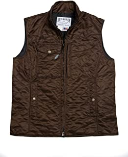product image for Schaefer Outfitters Ladies Marena Vest