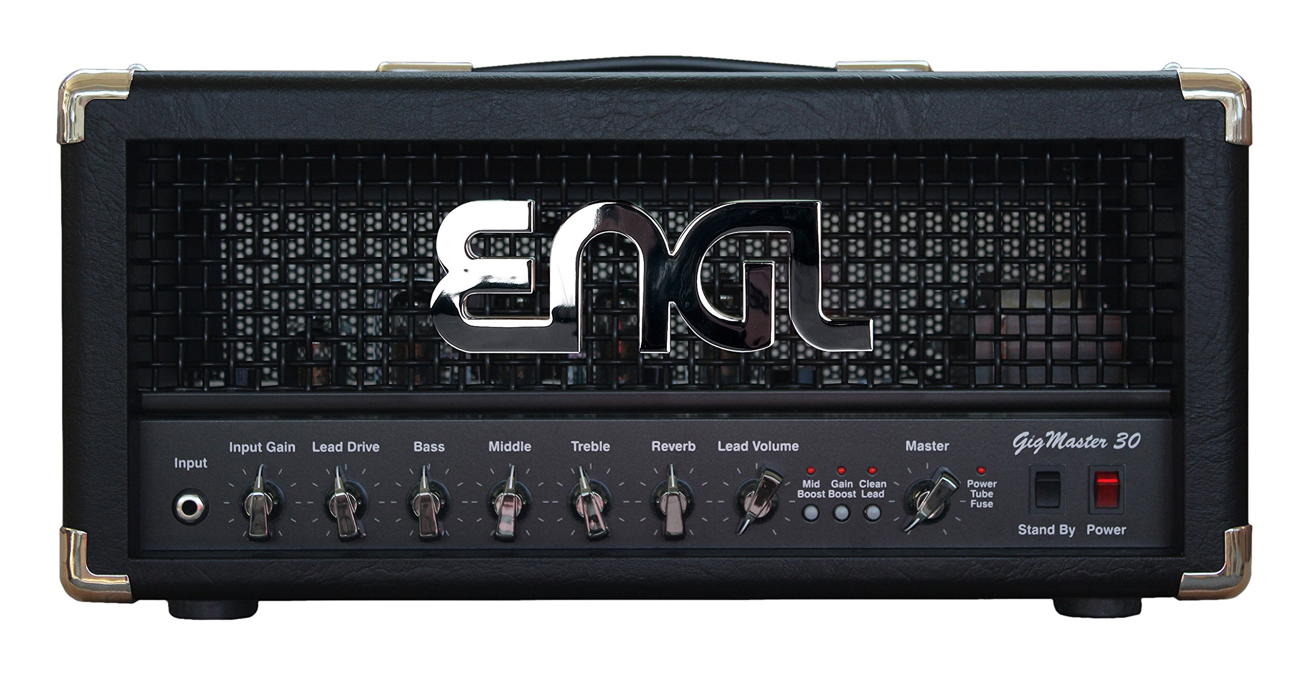 ENGL Amplification E 305 Gigmaster 30 Head