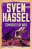 Comrades of War (Sven Hassel War Classics)
