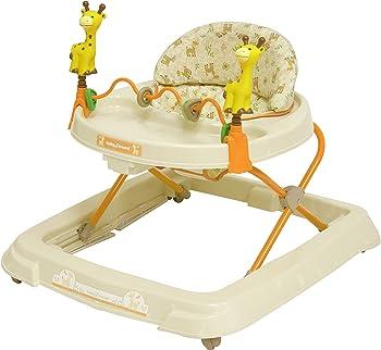 Baby Trend Baby Activity Walker