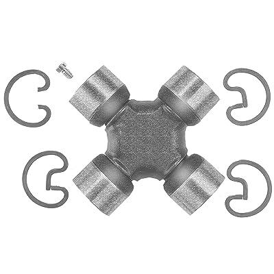 ACDelco 45U0111 Professional U-Joint: Automotive