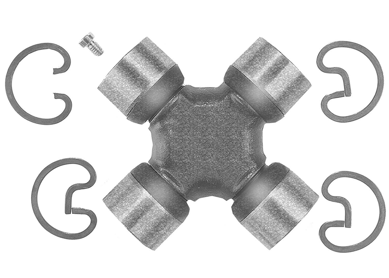 ACDelco 45U0111 Professional U-Joint