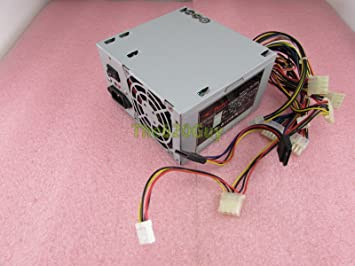 DR-A300ATX POWER SUPPLY 300W SWITCHING DESKTOP POWER SUPPLY UNIT