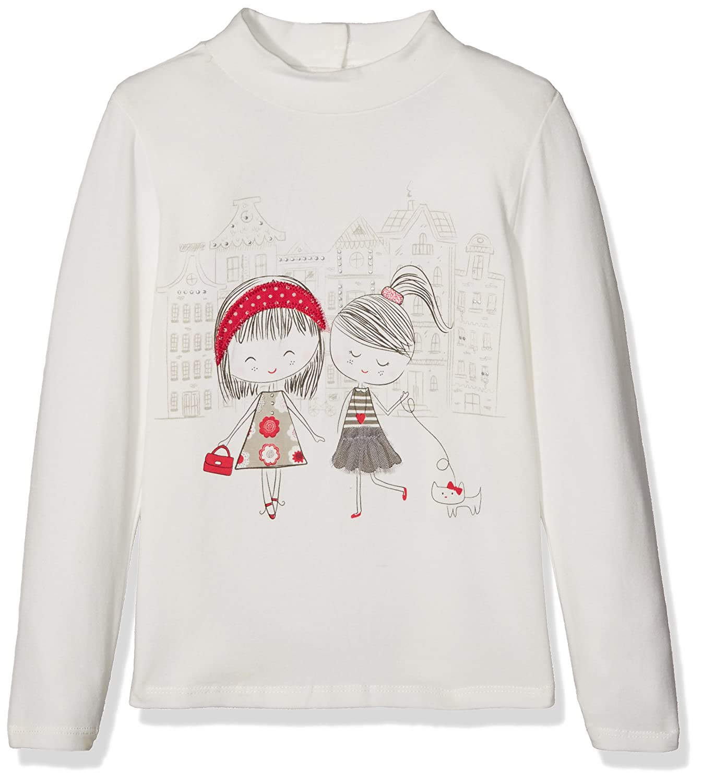 Chicco T-Shirt Bimba 09006166000000