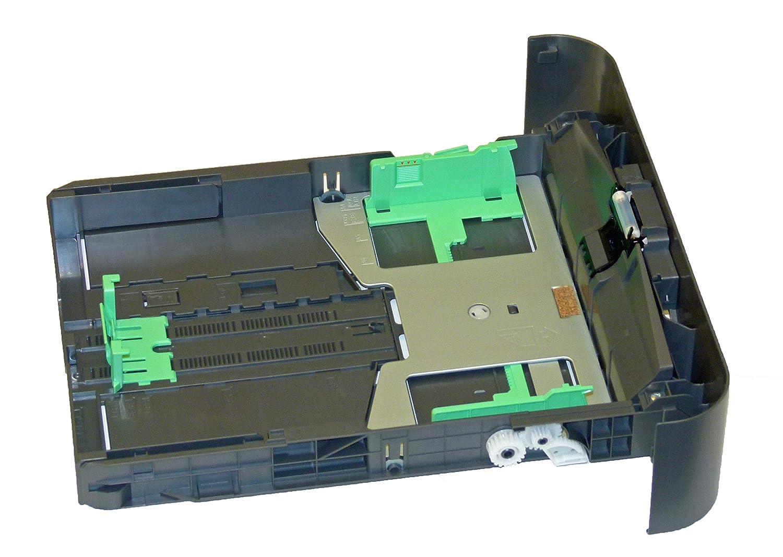 OEM Brother 250 Page Paper Cassette for HLL2340DW, HL-L2340DW, HLL2360DW, HL-L2360DW