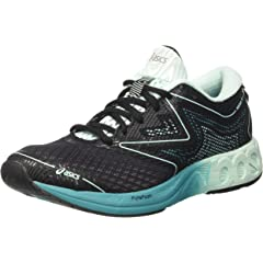 b298decd6 Zapatillas de running | Amazon.es