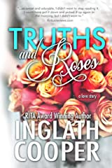 Truths and Roses: A Small Town Romance Kindle Edition