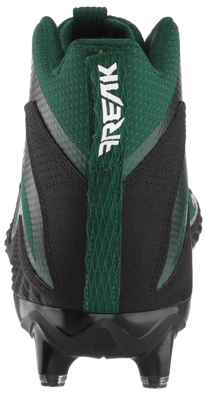 Adidas Herren EU DB0234 Freak X Carbon Mid 49 EU Herren D(M) d976d8