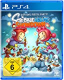 Scribblenauts: Showdown - PlayStation 4 [Edizione: Germania]