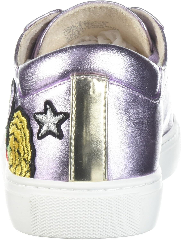 Kenneth Cole New York Frauen Fashion Sneaker Lavender
