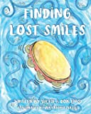 Finding Lost Smiles: Chasing Greatness Is Helping Lost Smiles Find Their Home