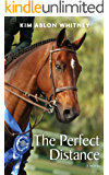 The Perfect Distance: A Novel