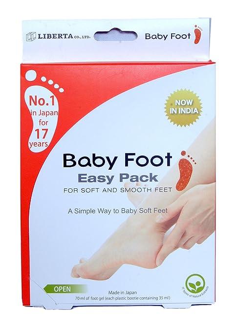 baby foot online
