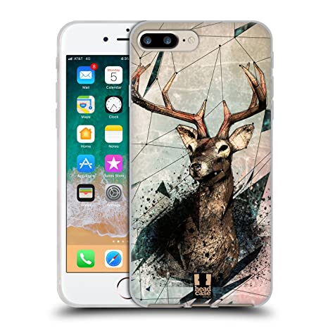 coque chasse iphone 8