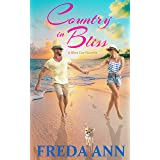 Country in Bliss: A Bliss Cay Novella