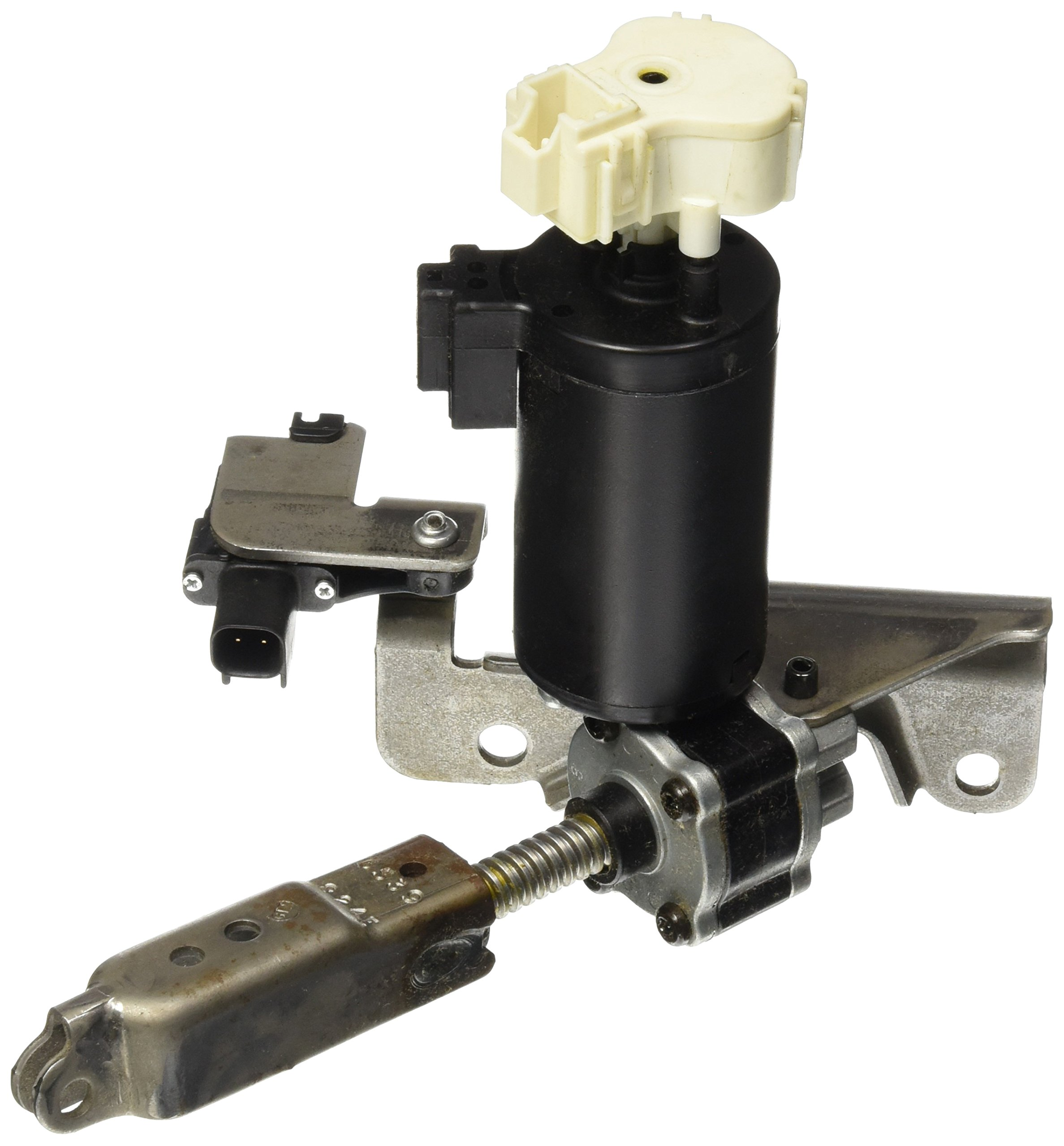 Motorcraft MM923 Power Seat Motor by Motorcraft