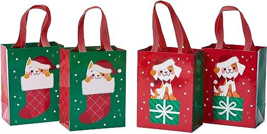Papyrus   Gift Bag,