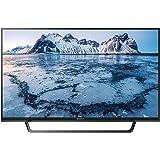 Sony de 32we61580cm televisor (HD Ready, sintonizador triple, Smart TV)