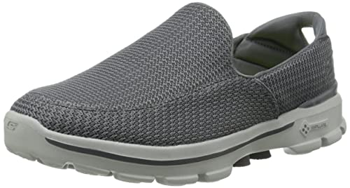 amazon skechers go walk uomo