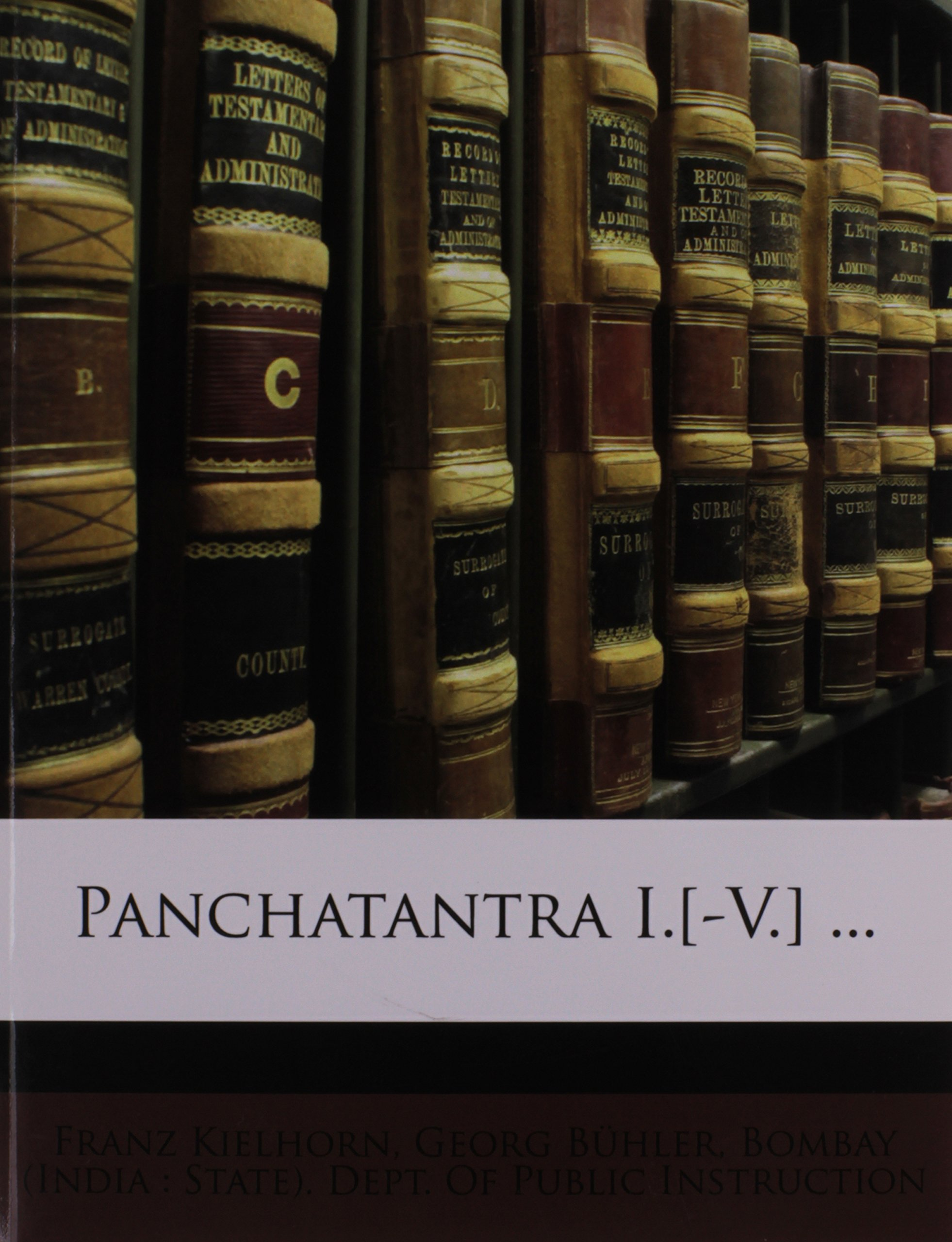 Read Online Pan American Petroleum Company, a Corporation, and Pan American Petroleum and Transport Company, a Corporation, Appellants and Cross-Appellees, vs. ... of America, Appellee and Cross-Appellant PDF ePub fb2 book