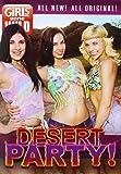 Girls Gone Wild: Desert Party