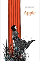 Apple Kindle Edition