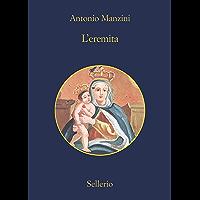 L'eremita (Il vicequestore Rocco Schiavone Vol. 13)