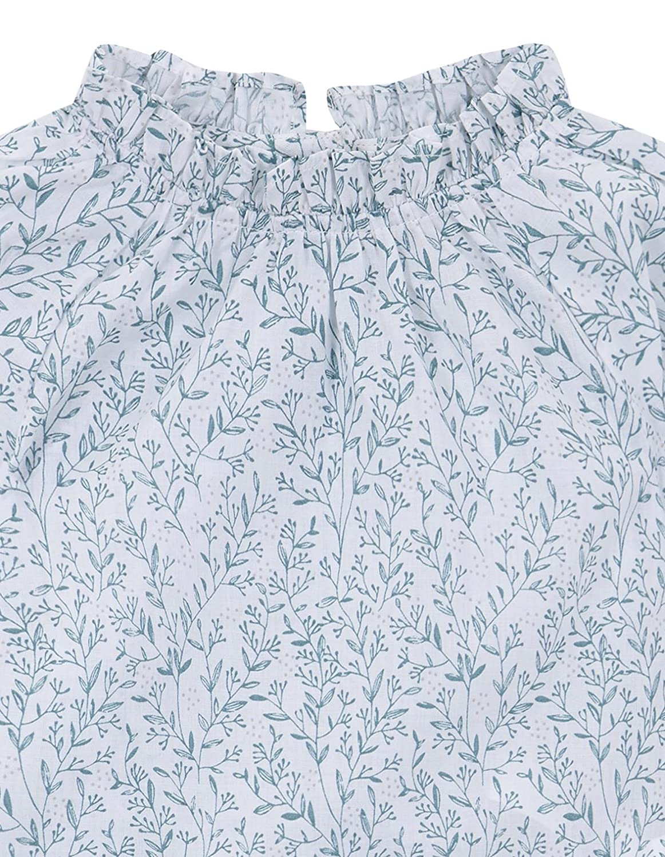Gocco Blusa Estampada para Beb/és