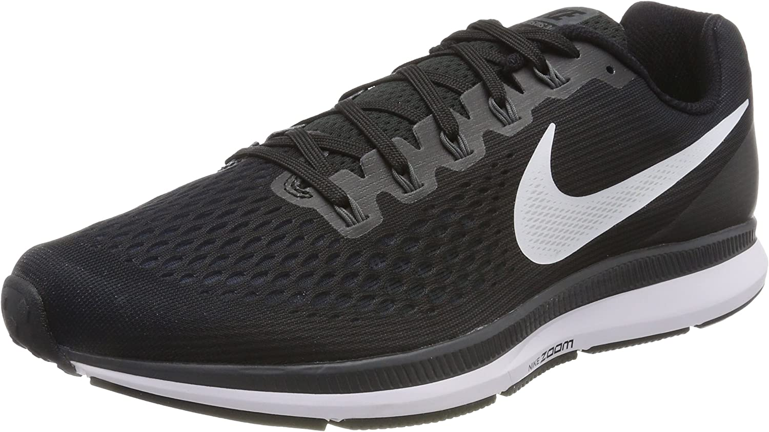 Nike Men s Air Zoom Pegasus 34 Running Shoe